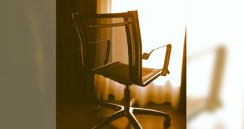 NPR 1813: dank Praxisrichtlinie ergonomische Bürostühle für alle