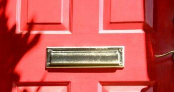 Herholz Türen: In Qualität und Preis führend