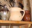 Regale für die Küche selber bauen