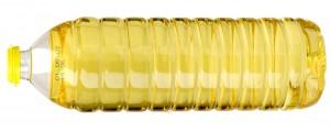 Heißes Öl ist oftmals die letzte Chance, den Etiketten beizukommen und diese zu lösen und rückstandsfrei zu entfernen. (#1)