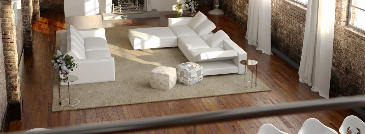 sitzw rfel 5 ausgefallene ideen f r wohnung und wohnzimmer. Black Bedroom Furniture Sets. Home Design Ideas