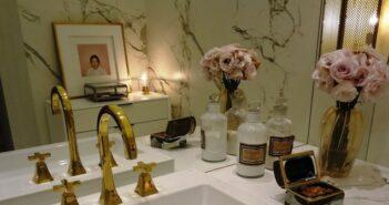 Badezimmer renovieren: Ideen, Tipps und Bilder