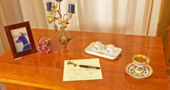 Biedermeier Möbel: Merkmale, Wert & Nachbauten