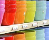 Etikett lösen: 10 Tipps, um ein Etikett zu entfernen