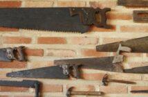 Säbelsäge vs. elektrischer Fuchsschwanz: Welche Säge braucht der Heimwerker?