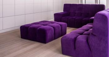 Sitzwürfel: ausgefallene Ideen für eure Wohnung