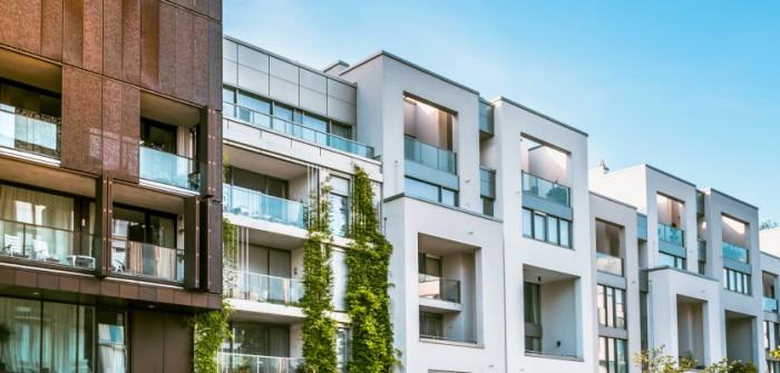 Der Bauhausstil Fruher Und Heute