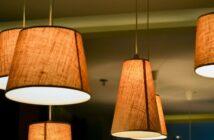 Welches Beleuchtungskonzept passt?