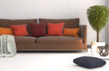 6 Tipps zum Sofa Kauf