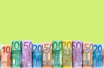 11 Tipps zum Strom- & Gas sparen