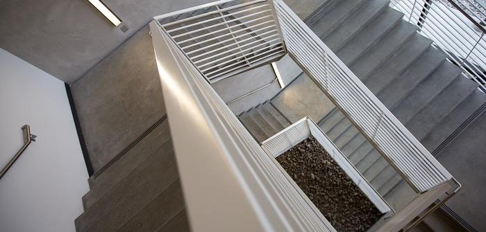 Treppenlift: Selber einbauen oder vom Profi?