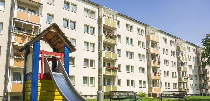 Wohnideen Plattenbau in plattenbauten müssen diese wirklich gereinigt werden