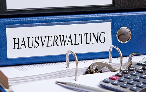 Individuell müssen die Leistungen demnach zwischen der Hausverwaltung und den Objekteigentümern festgeschrieben werden.