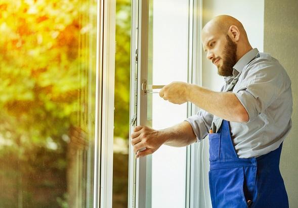 Orientiert haben sich die Eigentümer dabei an den von ihnen festgelegten und vom Hausverwalter zu erfüllenden Aufgaben.