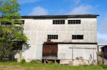 Asbestplatten entsorgen und Kosten sparen! (#01)