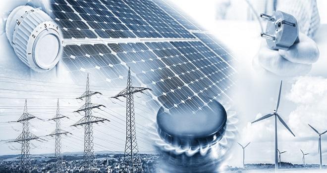 Sie gilt als teurer Energie- und Stromfresser: die Strom- bzw. Elektroheizung (E-Heizung). Eine oft gehörte Äußerung: das Heizen mit Strom sei finanziell nicht rentabel. Doch sind dies nur Vorurteile oder steckt etwas Wahres dahinter? (#01)