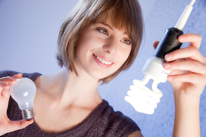 Der Wechsel des Stromanbieters kann sich aber auch dann lohnen, wenn man bemerkt, dass die Preise des eigenen Anbieters jährlich steigen. (#01)