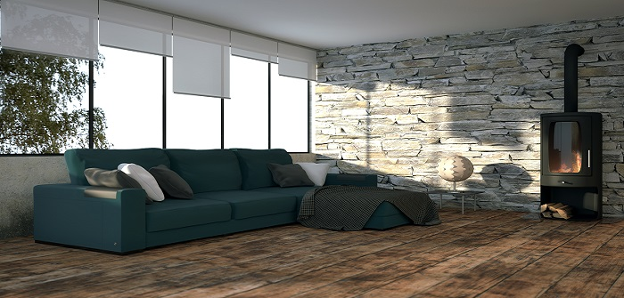 10 Tipps für den gepflegten Holzboden
