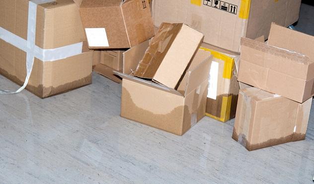 Das Urteil besagt, dass die Schäden, die an Möbeln oder Hausrat entstanden sind, durch die Hausratversicherung des Mieters übernommen werden. Der Vermieter hat damit nichts zu tun, so lange er den Wasserschaden nicht verschuldet hat. (#02)