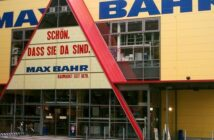 Max Bahr: Angebot wurde übernommen