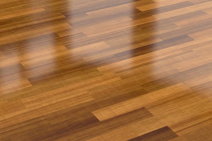 Massivparkett besteht aus Massivholz, daher auch der Name. Es besteht aus einer Schicht, die wiederum aus Hartholz hergestellt worden ist. (#04)