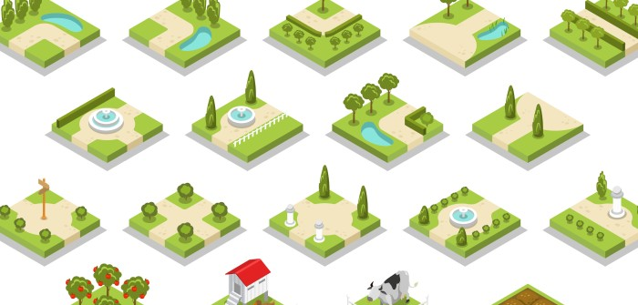 Pumpe selbst bauen: Anleitung & Tipps