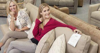 Wohnungsgestaltung: 10 Tipps zum Selbermachen