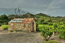 Camping Biarritz: Inspirationen für die neue Wochenendhütte