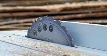 Holz bearbeiten: Dieses Werkzeug taugt