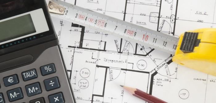 Werkstatt einrichten: Tipps für ideale Heimwerker Umgebung