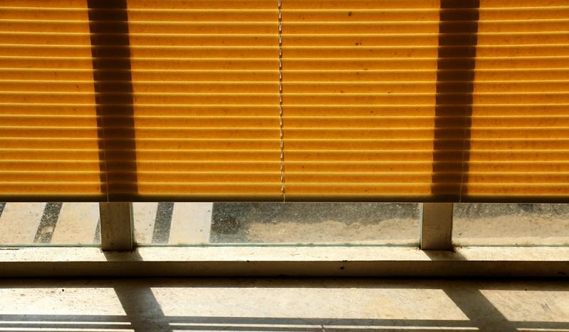 Der ideale Dämmschutz für Wohnungen und Büroräume: Fensterfolien und andere Thermo-Elemente helfen dabei, Energie sparsam zu nutzen und die Heizkosten zu senken. (#02)