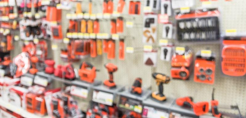 Die richtige Lagerung minimiert die Entladung und optimiert die Leistung von professionellen Werkzeug-Akkus. Das ist auch nötig, damit die Werkzeuge immer einsatzbereit sind. Doch welcher Akku eignet sich für den individuellen Fall und wie lagert man ihn richtig? (#02)