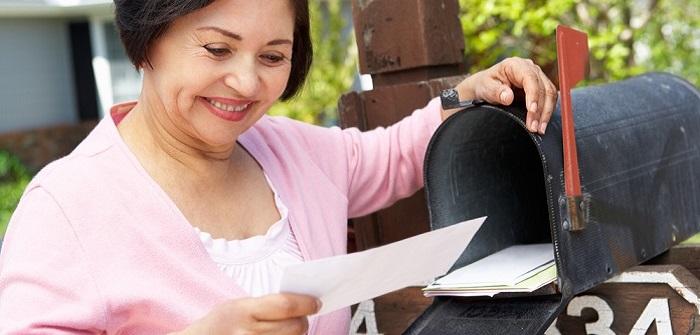 Briefkasten befestigen: Tipps und Infos