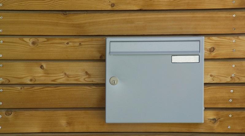 So unterschiedlich die Designs der Hausbriefkästen auch sind, bei ihrer Beschaffenheit sowie bei den Abmessungen gibt es gewisse Richtlinien. (#04)