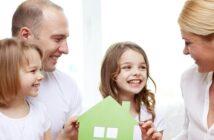 Energiespartipps: Die Kinder mit einbeziehen