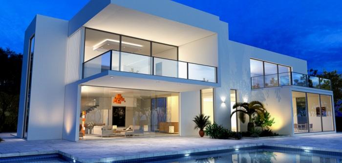 Hausfinanzierung: Checkliste und Tipps zum Immobilienkredit