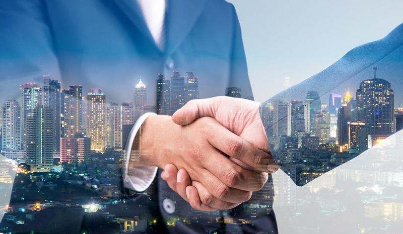 XING verfolgt die Zielsetzung, das berufliche und private Leben bestmöglich miteinander zu kombinieren.