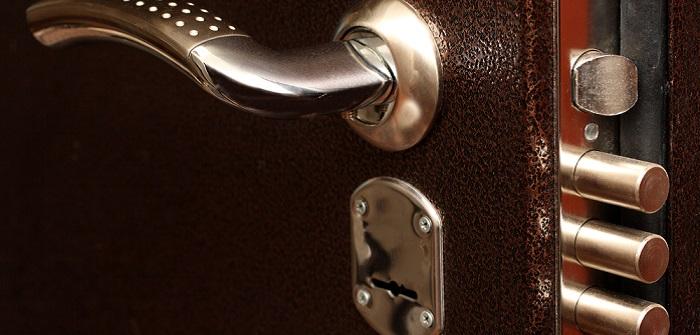 Einbruchssicherung im eigenen Zuhause: Tipps für ein sicheres Heim