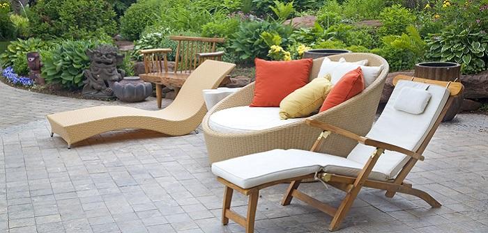 Gartenparadies gestalten: Günstige und einfache Tipps für Gartenbesitzer