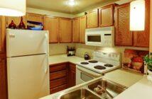 Küche modernisieren: Tipps für den kleinen oder kompletten Umbau