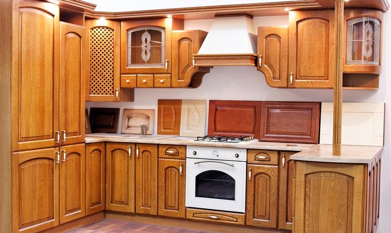 Extrem Küche modernisieren: Tipps für den kleinen oder kompletten Umbau NZ69