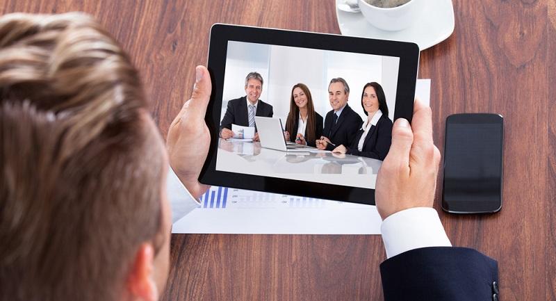 In einigen Fällen kann ein Werbevideo nützlich sein, in anderen bieten sich interaktive Schaltflächen an, über die der Kunde mehr über das Unternehmen erfährt.(#02)In einigen Fällen kann ein Werbevideo nützlich sein, in anderen bieten sich interaktive Schaltflächen an, über die der Kunde mehr über das Unternehmen erfährt.(#02)