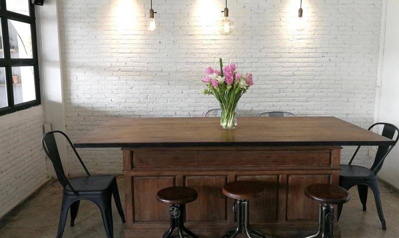 Die Experten Für Innenbeleuchtung Empfehlen, Für Eine Schöne Beleuchtung  Drei Verschiedene Lichtquellen Einzusetzen.