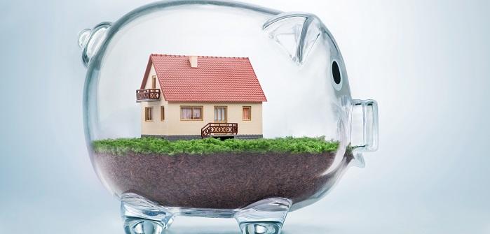 Bausparen – überhaupt noch lukrativ in Zeiten von Niedrigzinsen?(#00)