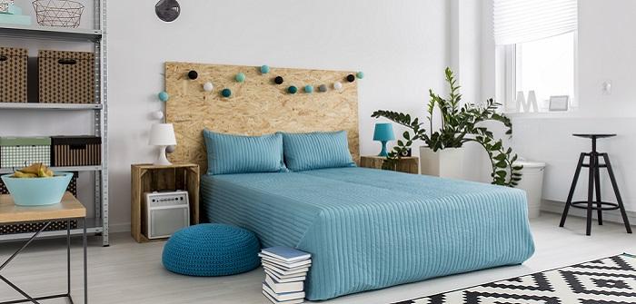 Betten Test: Welches Bett soll es werden?