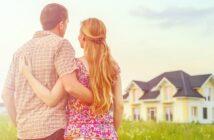 Haus kaufen und wieder verkaufen: Ab wann geht das steuerfrei?