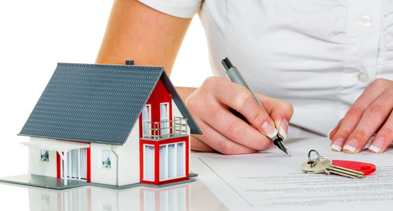 Wie hoch die Spekulationssteuer ist, die Sie im Falle des Verkaufs des Hauses innerhalb der gesetzlichen Frist zahlen müssen, hängt unter anderem von Ihrem persönlichen Steuersatz ab. (#02)