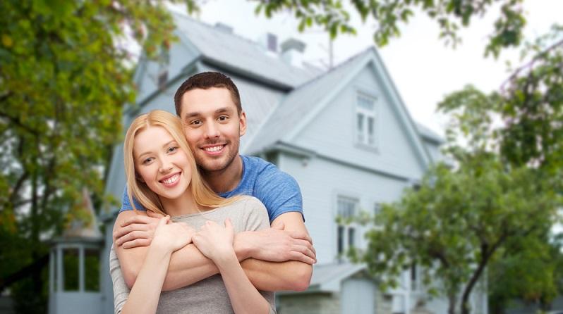 Wer ein Erbe erhält, kann dieses unter bestimmten Umständen steuerfrei bekommen. (#01)