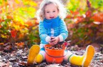 So bereiten Sie Ihren Garten richtig auf die kalten Wintermonate vor