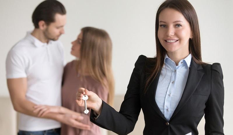 Für Immobilienbesitzer gibt es ein paar gute Tipps, die dabei helfen, bei Ihrer Steuererklärung, Steuervorteile optimal zu nutzen. Genau dadurch ist die Immobilieninvestition so vorteilhaft. (#01)